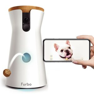 furbo product